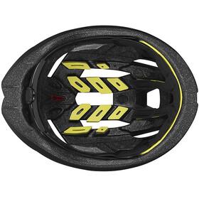Mavic Comete Ultimate Helmet Men Black